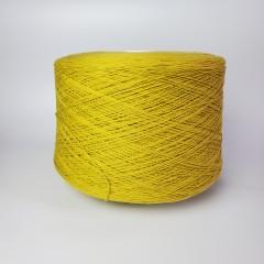 Итальянская пряжа art.Cotone 100% хлопок метраж 500м/100гр