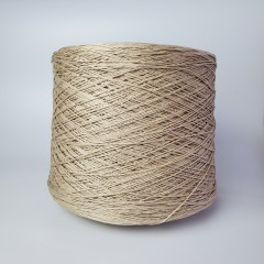 Итальянская пряжа art.Cotone 100% хлопок метраж 420м/100гр