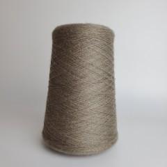 Итальянская пряжа New Mill art.Attimo (60% меринос, 10% Кашемир, 10% Ангора, 20% Па, 1600м/100гр)
