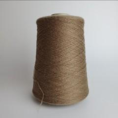 Итальянская пряжа New Mill art.Attimo (60% Меринос, 10% Ангора, 10% кашемир, 20% Па, 1600м/100гр)