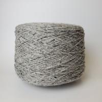 Итальянская пряжа G&G Filati art.Tweed (твид 80% Шерсть, 20% Па, метраж 400м/100гр )